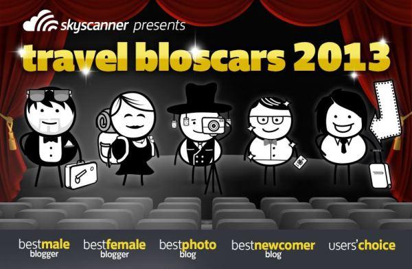 travel-bloscars