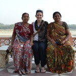 The Travel Hack in India