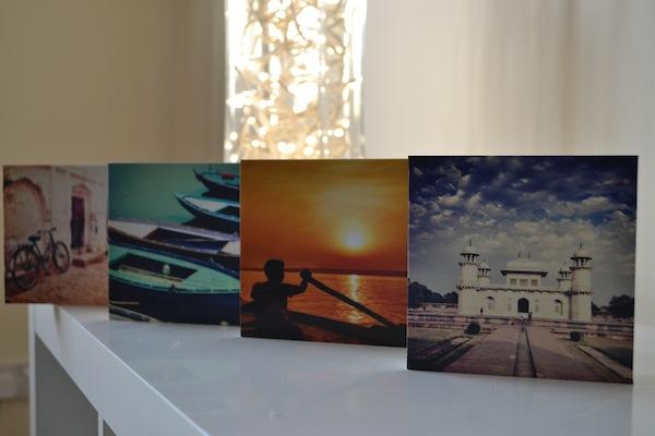 Photobox Photo Blocks