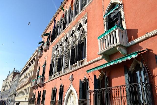 Venice13