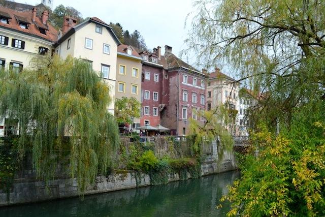 Slovenia5