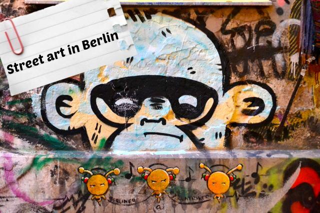 berlin single blog