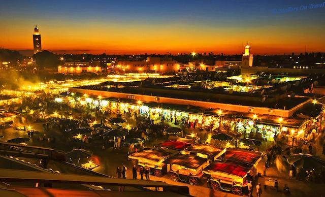 Iain_Mallory_Marrakech