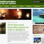 global grasshopper travel blog