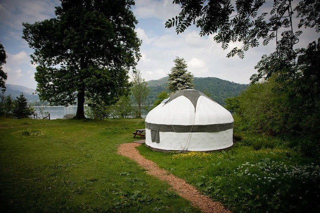 long-valley-yurts-lake-district-cumbria-large