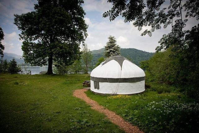 long-valley-yurts-lake-district-cumbria-large