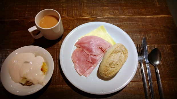 Breakfast at Generator Hostel London.jpg