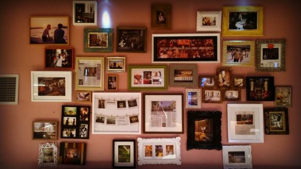 Pictures at Generator Hostel London.jpg