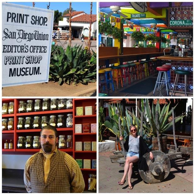 San Diego Old Town.jpg