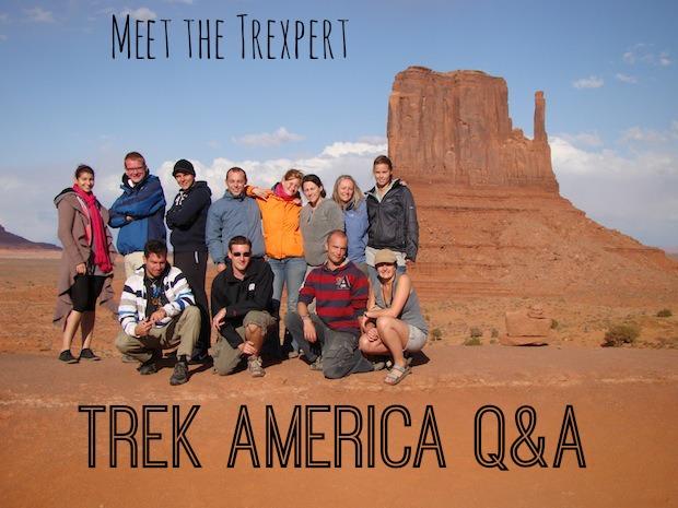 Trek America tips.jpg