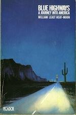 blue-highways-picador-cover