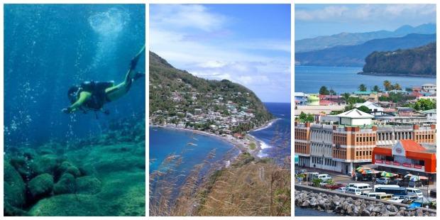 Dominica.jpg