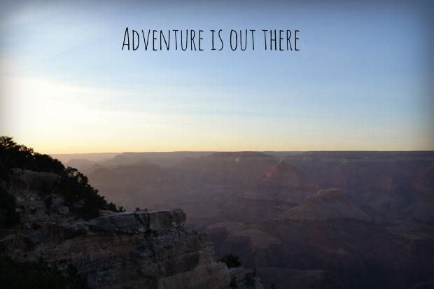 Grand Canyon  The Travel Hack.jpg