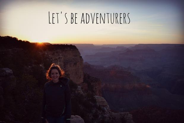 The Grand Canyon  Travel Hack.jpg