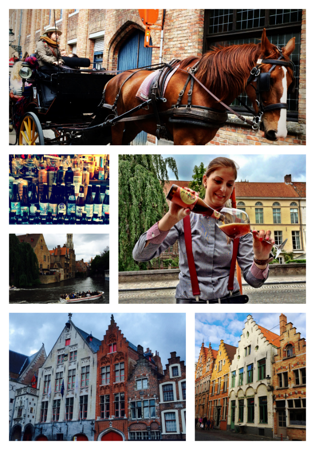 Bruges  The Travel Hack.jpg