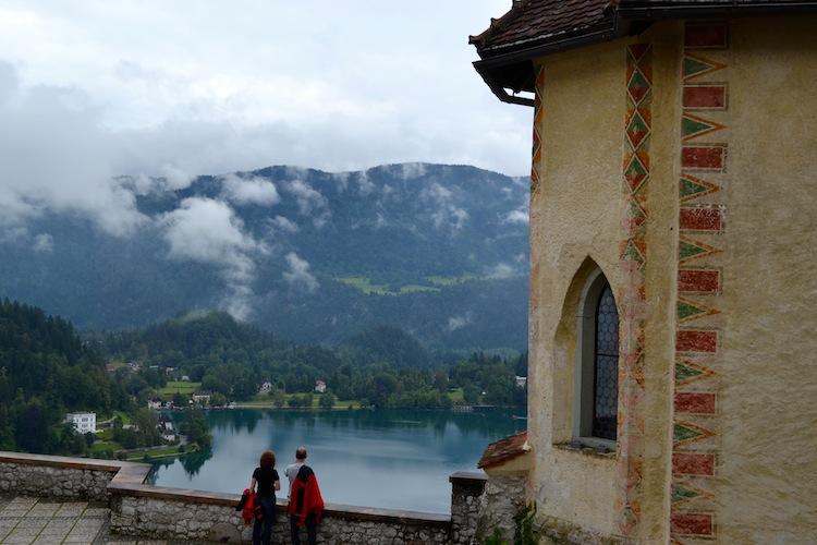 Lake Bled 5