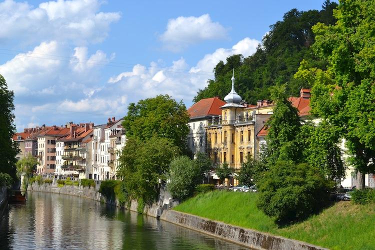Ljubljana 5