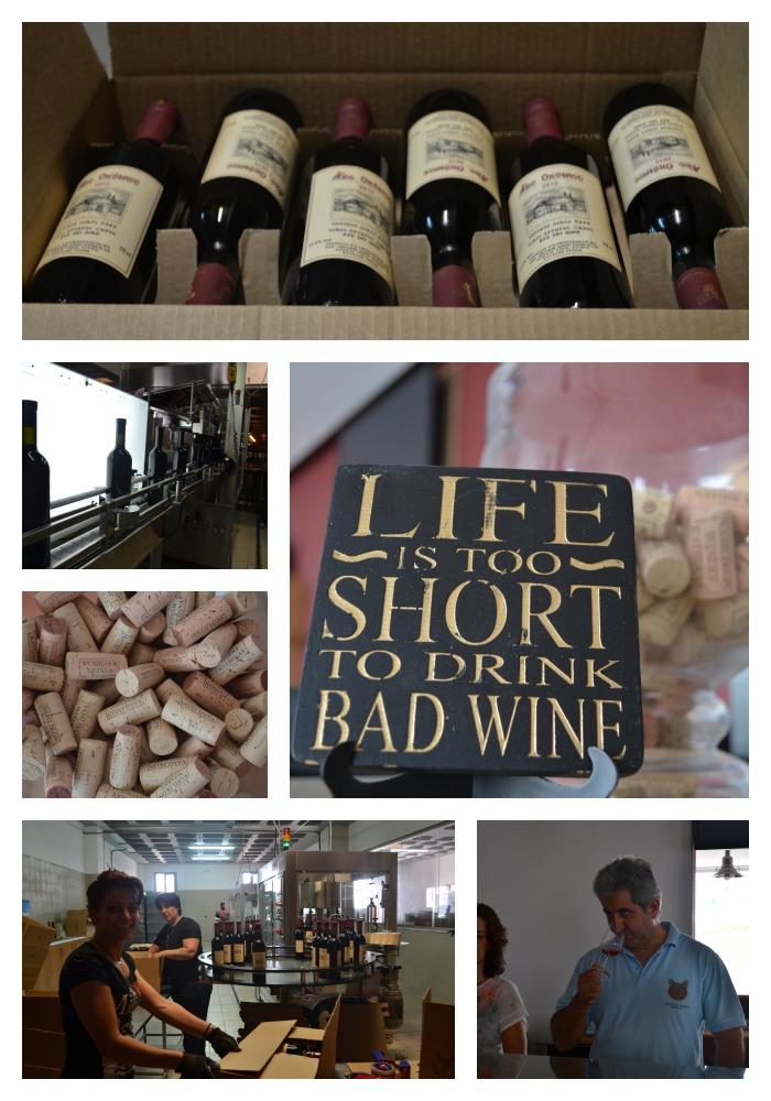 Wine in Cyprus.jpg
