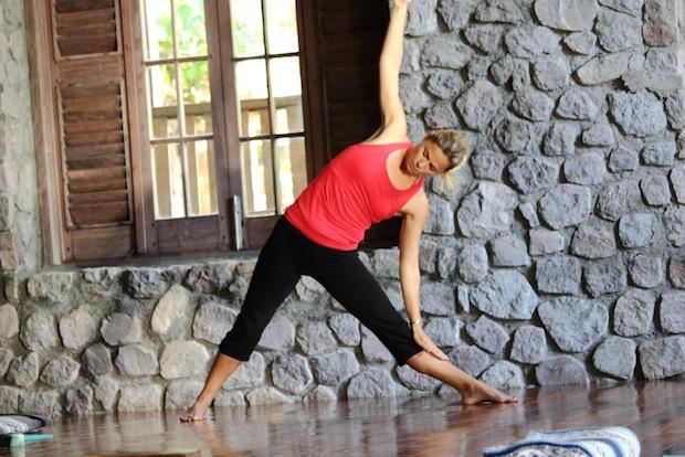 YogaWomen_YogaStudio_MW_HiRes_JungleBay (1)