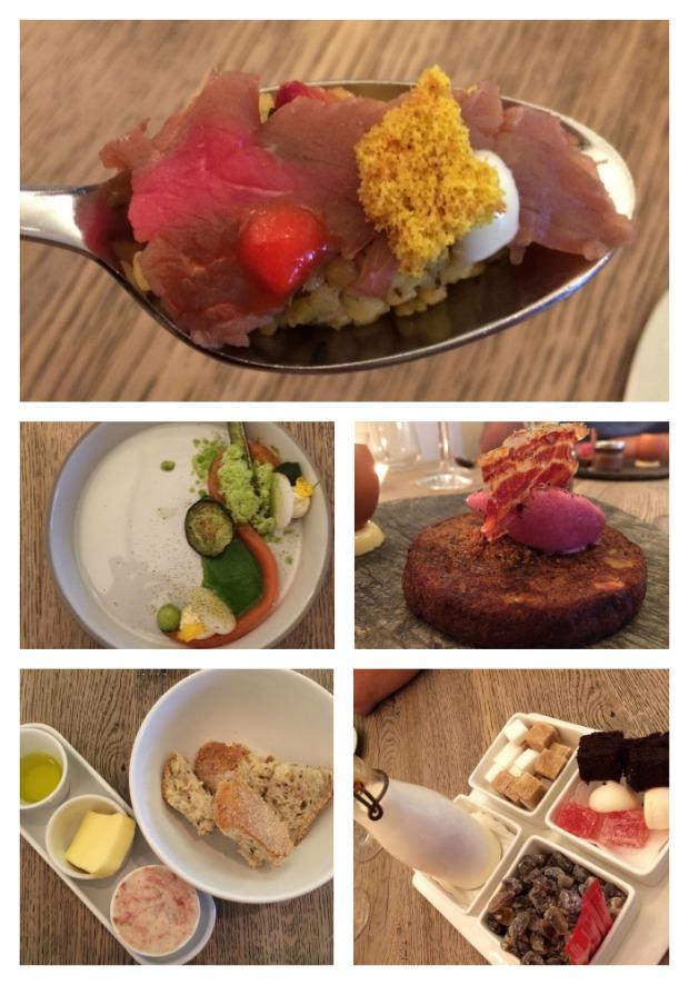 dinner at Kok-au-Vin in Bruges.jpg