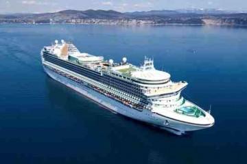 uk-cruise
