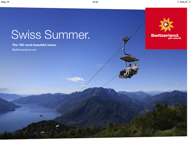Swiss Mag App Review 12