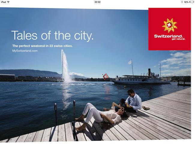 Swiss Mag App Review 5