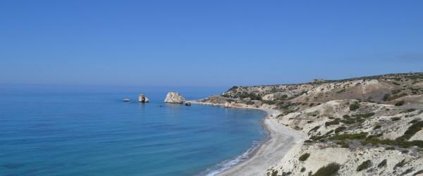 Views in Cyprus