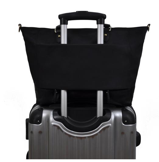 best hand luggage bag