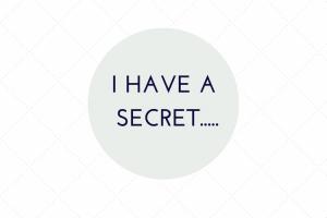 I HAVE ASECRET……| The Travel Hack