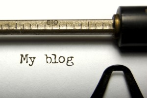 How bloggers get free products