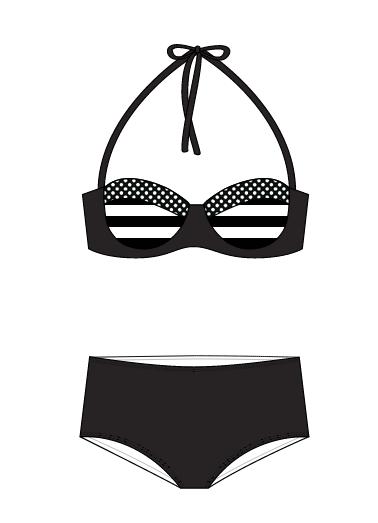 Kini Swimwear Review