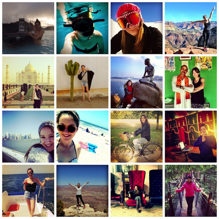 The Travel Hack Collage.jpg copy