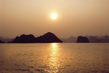 Tips for visiting Vietnam