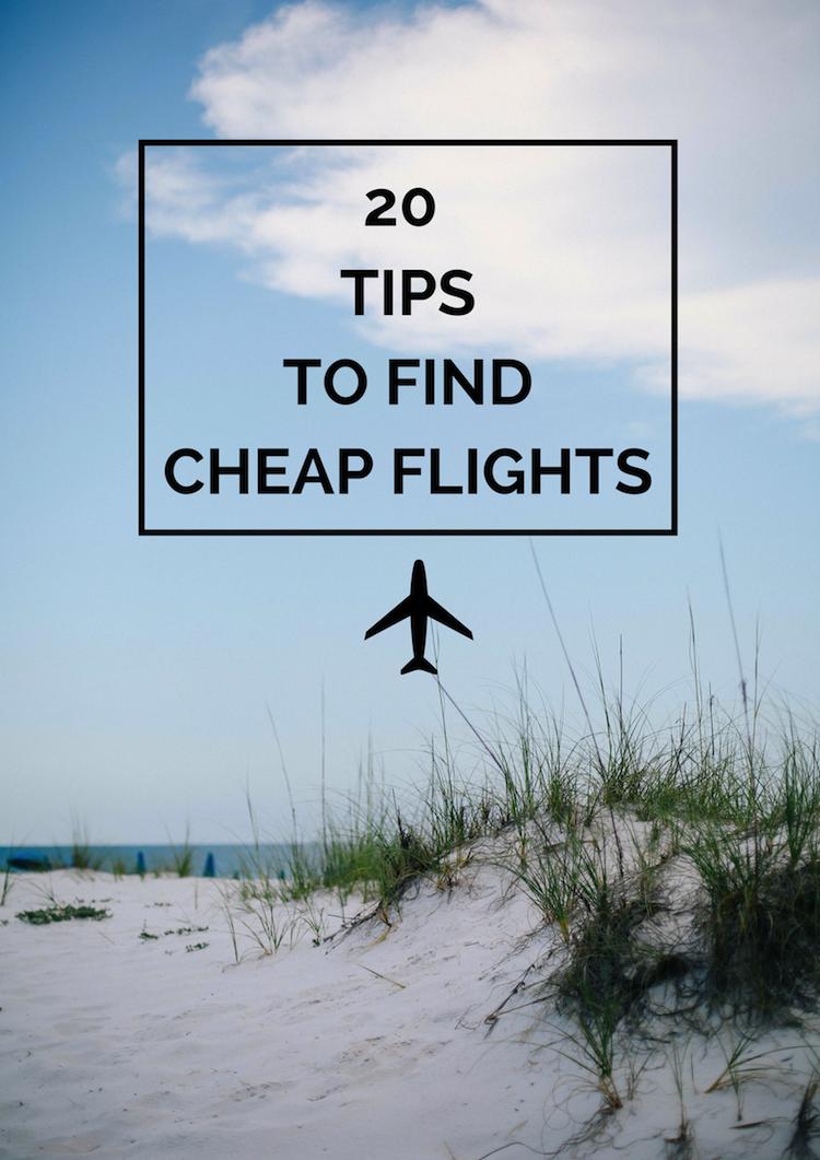 Flight according your budget| vueling.com