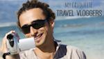 5 Popular Blog Posts on The Travel Hack