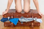 7 Popular Blog Posts on The Travel Hack