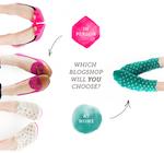 Blogging Courses 2