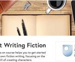 Blogging Courses 4