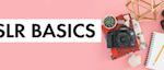Blogging Courses 5