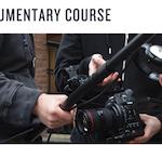 Blogging Courses 6