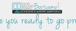 Blogging Courses 7