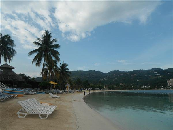 An Insider's Guide to Jamaica