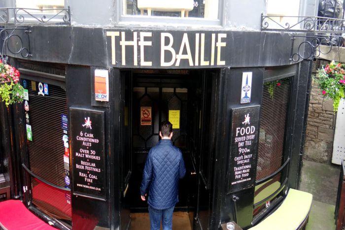 the bailie_resized