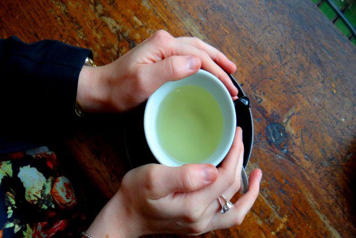 wellington coffee cup_resized