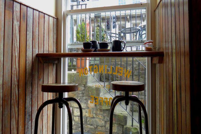 wellington coffee window_resized