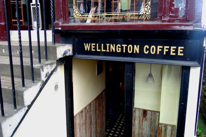 wellington coffee_resized