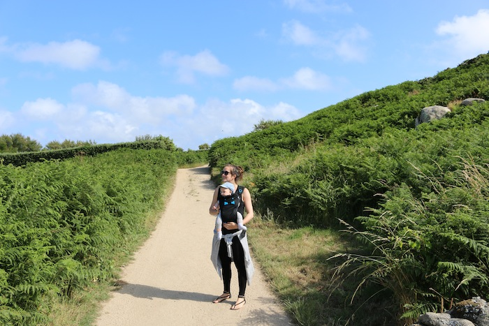Bryher Island on The Travel Hack