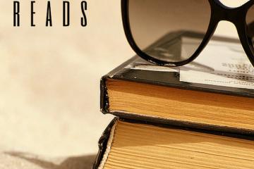 Essential summer reading list