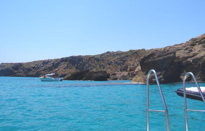 catamaran edit 2